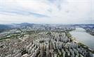 서초·강남 아파트 92%가 9억 넘어…서울 1년 새 15% 증가