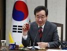 """이총리 """"K-뷰티 돌풍…단기간에 세계3위 화장품 수출국 될 것"""""""