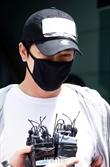"""강지환, 징역 2년 6개월에 집행유예 3년 선고 """"혐의 모두 유죄로 인정"""""""
