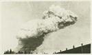 [오늘의 경제소사] 1917년 핼리팩스항 폭발 사건