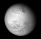 [오색인문학] 토성 최대위성서 원시 지구를 만나다