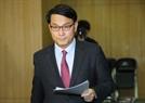 한국당, 국회 마비·지지율 하락 속 '당내 권력' 원내대표 경선 가열