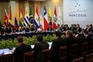 美 관세 폭격에…메르코수르로 뭉치는 남미