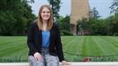 미국서 20살 여대생, 거물 현역 꺾고 의원 당선 화제