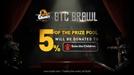 바이비트, '글로벌 BTC트레이딩 대회' 상금 일부를 NGO에 기부한다