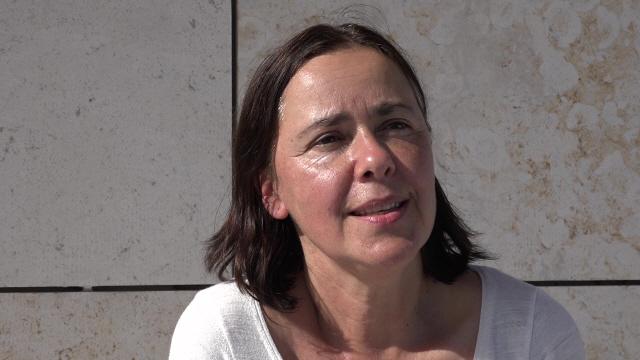 [라떼 파파가 세상을 바꾼다] '저출산에 여성노동시장 참여도 저조...네덜란드처럼 시간제 근무 도입을'