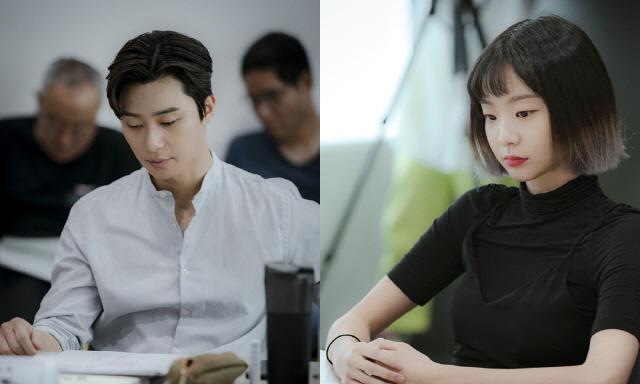 [공식] JTBC, 2020년 상반기 막강 드라마 라인업, 최고의 배우와 제작진