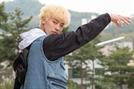 '시동' 박정민, 오늘(6일) '굿모닝FM 장성규입니다' 보는 라디오 출격