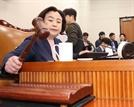 '타다 금지법' 국회 국토교통위 전체회의 통과 (속보)