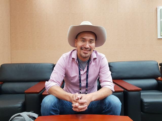 비트코인 코어 개발자 지미 송 '진짜 블록체인은 비트코인뿐이다'