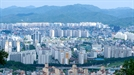 캠코, 아파트·주택 등 600억원 규모 공매 자산 공개