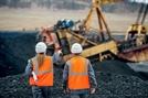 러시아 거대 광물 기업 노르니켈, 광물 연동 토큰 발행한다
