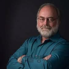 [시그널] 미래학자 토마스 프레이 '블록체인, 한국 M&A 시장 2배 이상 키울 것'