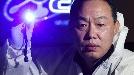 """[이사람] 한국판 CSI 나제성 반장 """"과학수사는 보이지 않는 범인과 사투"""""""