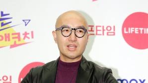 """홍석천, 14년간 운영한 이태원 음식점 폐업..""""골목은 그렇게 변한다"""""""
