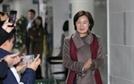 '추미애 인청 준비단' 9일 가동…단장에 이용구 법무실장