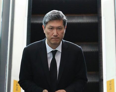 노태우 장남 노재헌씨  또 광주 찾아 5·18 피해자에 사죄