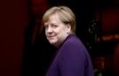 침체 그림자 여전한 독일…10월 산업생산 10년래 최악