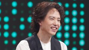 '슈가맨3' 드디어 소환한 양준일..'리베카' 열창하며 등장 '시청률'↑