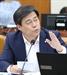 한국당 원내대표 경선 '4파전'…9일 새 원내사령탑 선출