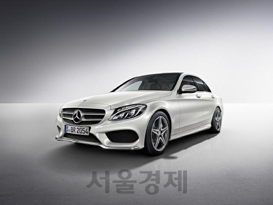 삼성전자 갤럭시, '9년 연속' 대한민국 브랜드 가치 '1위'