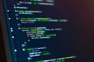 온라인 무단 유통 소프트웨어 '내년부터 불법'