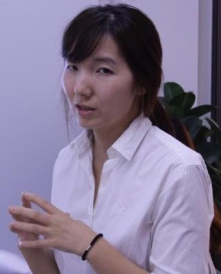 """""""택시처럼 회화강사도 호출…'교육계 우버' 돼야죠"""""""