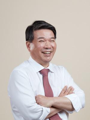 김주원 한국금융지주 부회장 카카오로 내달 이직