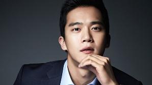 [공식] '사랑의 불시착' 하석진, 현빈의 친형 '리무혁' 역할 특별출연