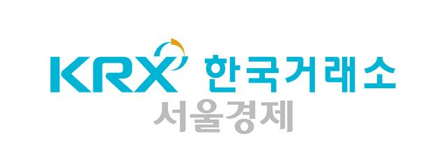 한국거래소, 국내 첫 '리츠인프라·우선주 혼합 지수' 발표