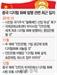 """中 '디지털 화폐 패권' 속도...""""선전·쑤저우서 먼저 유통"""""""
