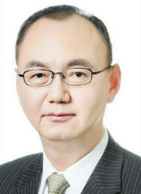 '후배들 경영혁신 추진 위해'…현대로템 우유철 부회장, 1년만에 용퇴