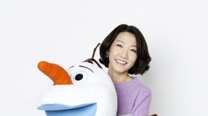 """[인터뷰] '겨울왕국2' 이현민, 관객들에게 용기와 힘을 주고 싶었다"""""""