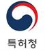 지식재산권 허위 표시 유아용 교구 무더기 적발