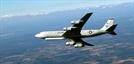 美 정찰기 연일 한반도 비행...北 '중대한 시험'에 감시 강화