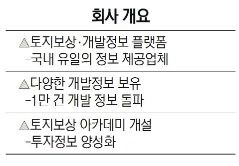 [제4회 한국부동산금융대상-올해의 부동산컨설팅] 지존