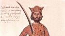 [오늘의 경제소사] 969년 니키포로스의 최후
