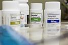 M&A로 암 치료제 라인업 강화…머크·사노피 등 수십억弗 투자