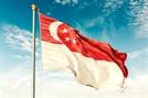 """암호화폐 사업 면허제 도입한 싱가포르…""""국내 기업도 대비해야"""""""