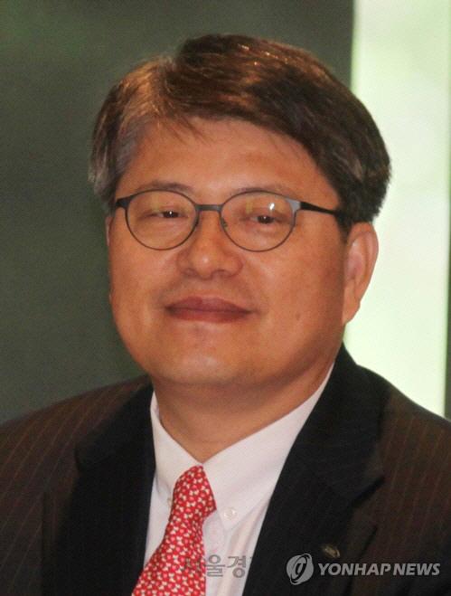 檢, '주가조작 혐의' 라정찬 네이처셀 회장에 징역 12년 구형