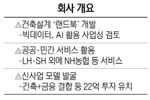 [제4회 한국부동산금융대상-올해의 부동산혁신] 스페이스워크