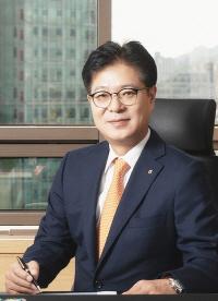 [제4회 한국부동산금융대상-올해의 부동산리츠] NH농협리츠운용