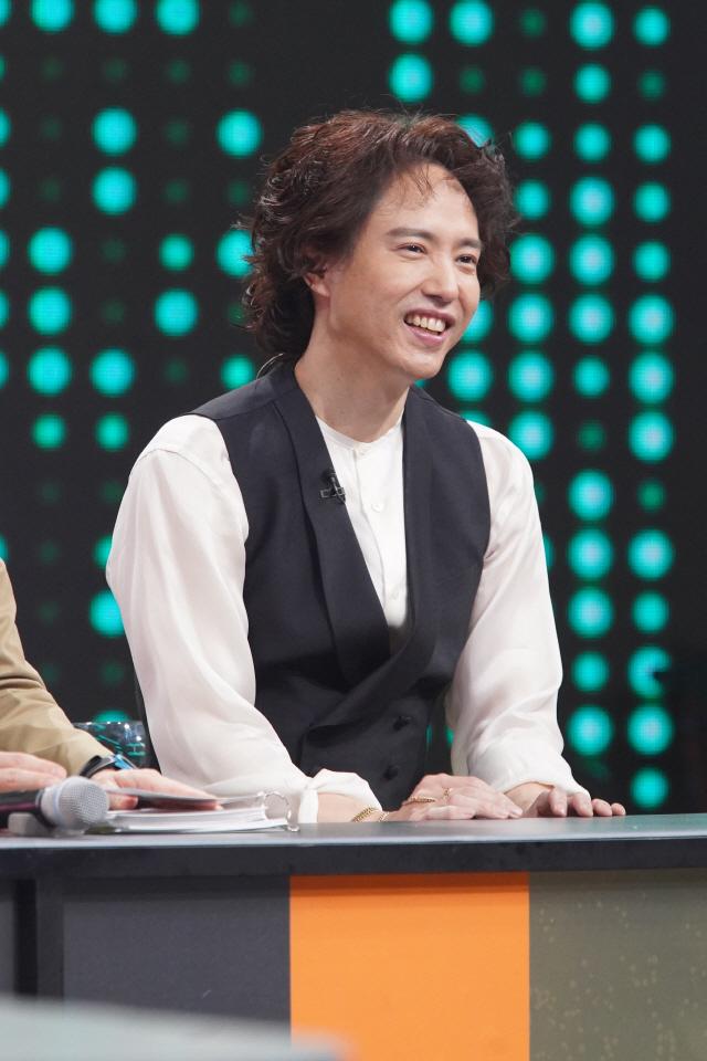 '슈가맨3' 양준일X이소은 편, 주간 화제성 1위..자체 최고 시청률 달성