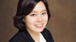 [투자의 창]한국시장의 프리미엄은 어디서 생기는가