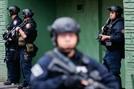 美뉴저지서 총격 사건 발생...경찰관 등 6명 사망