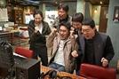 영화시장 '성수기=흥행' 공식 깨졌다...'20대''어린이 관객'도 부상