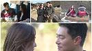 '우리 다시 사랑할 수 있을까' 박영선, 봉영식과 춘천 데이트 개봉박두