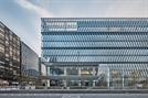 [건축과 도시]  기업 커지면, 건물도 커져...'성장'하는 도심 연구시설 상징