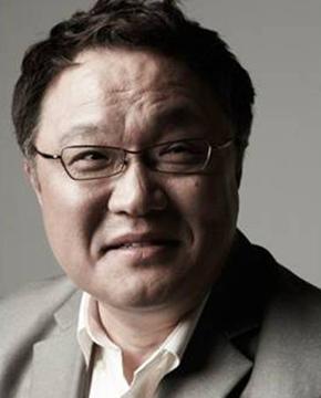 배우 정원중, 이번주 검찰 송치 '교통사고 유가족과 합의 마쳤다'
