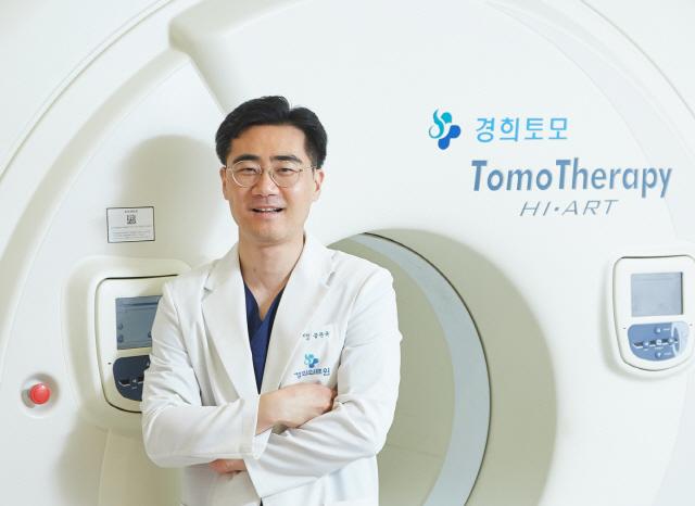 당뇨병 있는 암환자 '방사선 치료 합병증' 잘 생긴다